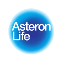 Asteron Life (Owned by Suncorp)