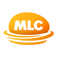 MLC Limited
