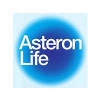 Asteron_Life