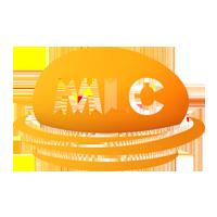 MLC Insurance