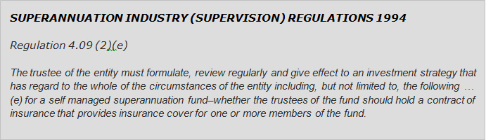 superannuation-industry-regulation
