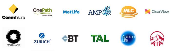insurers-logo