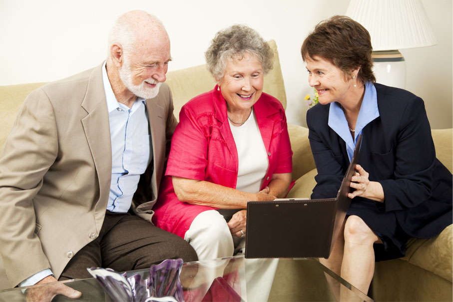 A-Guide-to-Senior-Life-Insurance