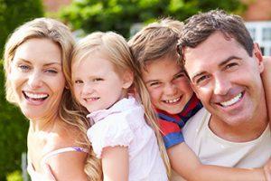 life-insurance-for-family