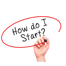 life-insurance-guides-how-to-start