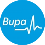 BUPA Insurance
