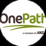 OnePath Insurance