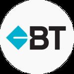 BT Insurance
