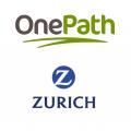 OnePath-Zurich