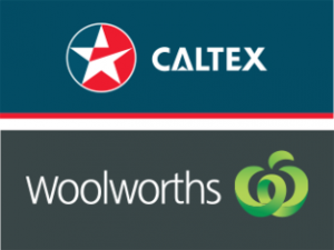 Caltex_Woolworths